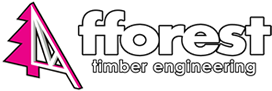 fforest timber engineering